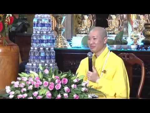 Chung Tay Xây Dựng Mái Ấm Gia Đình (Phần 2)