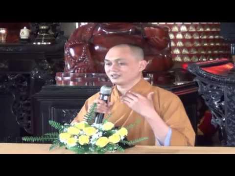 Pháp Y Trong Phật Giáo (phần 2)