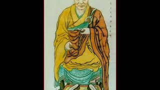 Ấn Quang Đại Sư Khai Thị (tại Thượng Hải)