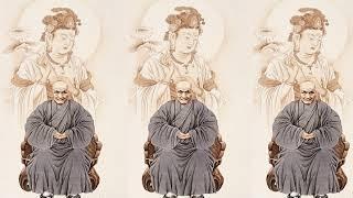 Khai Thị Cho Người Lâm Chung (Tác Giả: Bồ Tát Giới Tâm Tịnh)