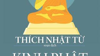 Tụng Kinh Phật Căn Bản tại Chùa Giác Ngộ, ngày 18-10-2020