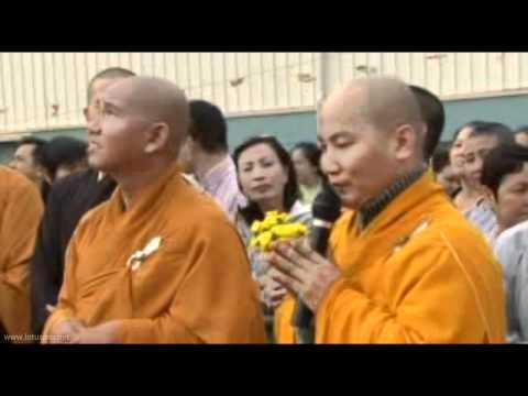 Ý nghĩa Phật thành đạo