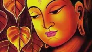 Bước Đầu Học Phật - Ý Nghĩa Lạy Phật