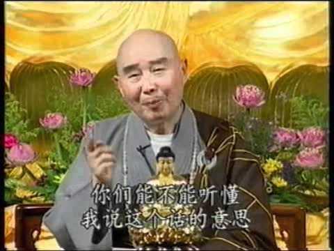Thập Phương Phật Tán (Tập 329, Trích Kinh Vô Lượng Thọ)