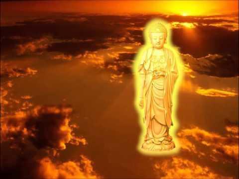 Trích Lợi Ích Của Sự Niệm Phật