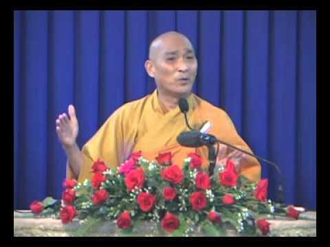 Hạnh Nguyện 21, 22, 23, 24 Của Đức Phật A Di Đà