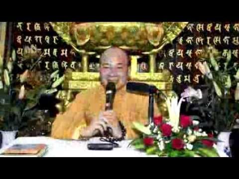 Phật Quả