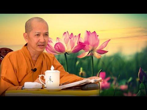 Lợi Ích Người Tu Thiền
