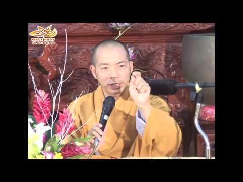 Niệm Phật Chân Chánh