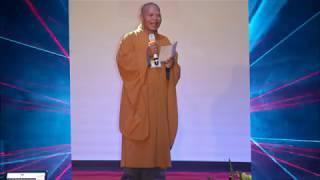 Giáo lý đức Phật giác ngộ dưới cây bồ đề