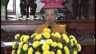Mục đích của niệm Phật