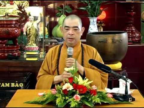 Đi Tìm Chén Cơm Của Phật