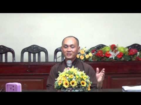 Phật Học Ứng Dụng
