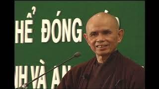 Gia Sản Văn Hóa Việt Nam Đóng Góp Được Gì Cho Hòa Bình Thế Giới (Phần 2)