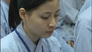 Phật pháp nhiệm mầu kỳ 24 - Thanh Tường Phong