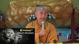 Phật Giáo Với Tuổi Trẻ
