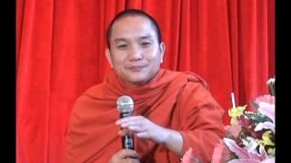 Phật pháp trong đời thường