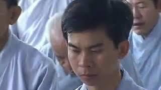 Phật pháp nhiệm mầu kỳ 14 -  Phật tử Chúc Giác
