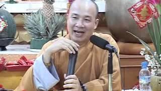 Hóa Giải Ác Nghiệp Theo Dân Gian Và Theo Phật Giáo
