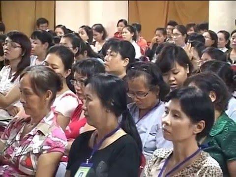 Giới pháp Phật tử tại gia- Phần 1:Người Phật tử chân chính-Bài 6:Giới không tà dâm