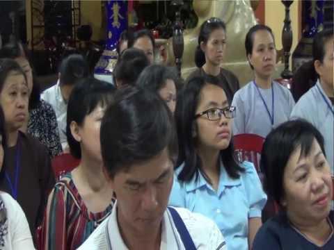 Lịch Sử Đức Phật 14: Thái Tử Sau Khi Sinh