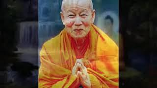 Compassion-Buddhist Song