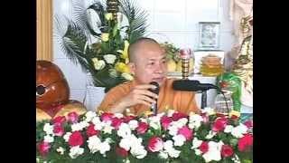 Mười Phước Báo, Công Đức Cho Gia Đình Phật Tử