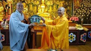 Tu Cho Mình Hay Tu Cho Phật