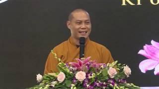 Ánh Sáng Phật Pháp kỳ 66 - Thầy Trí Chơn