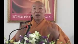 Pháp môn thành Phật