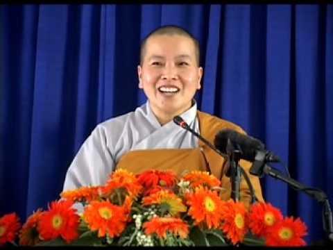 Những Điều Phật Tử Nên Biết