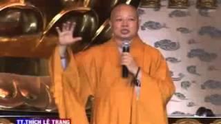 Niệm Phật Kinh Hành và Dạy Cách Lạy Phật