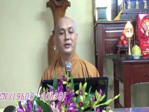 Lịch Sử Đức Phật 16: Thái Tử Tất Đạt Đa Học Văn