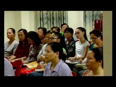 Những Sự Kiện Cuối Đời Của Đức Phật (phần 2)