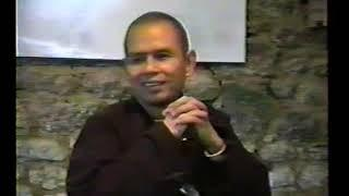 Kinh Đại Thừa (17/11/1991)