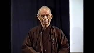 Tưới Tẩm Hạt Giống Tốt Cho Nhau | KTTV 29/4/2002 - Bài 2