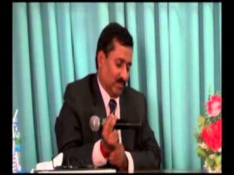 Phật giáo tại ngả tư đường - Phần 2/2 - (06/06/2012) video do Thích Nhật Từ giảng