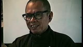Đại Tạng Kinh Bắc Truyền - Kinh Duy Ma 01