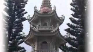 Sáu Chữ Nhiệm Mầu - T. Minh Thành