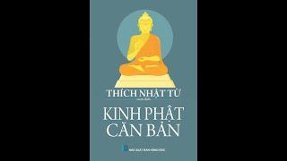 Tụng Kinh Phật Căn Bản trong Khóa tu Tuổi Trẻ Hướng Phật, ngày 20-12-2020