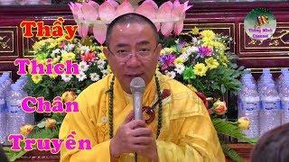 Lễ tắm Phật mang ý nghĩa gì