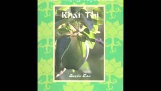 Khai Thị (Quyển 6)