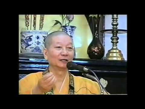 Phật A Di Đà 2013