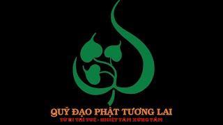 KINH TĂNG CHI - chương Bốn Pháp - phẩm BHANDAGANA 18.01.2020