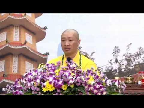 Đạo Phật Đi Vào Cuộc Đời (Phần 2)