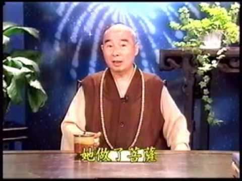 Lý luận và Sự thật của Siêu độ - Pháp Sư Tịnh Không