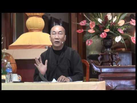Thiền Nguyên Thủy và Niệm Phật