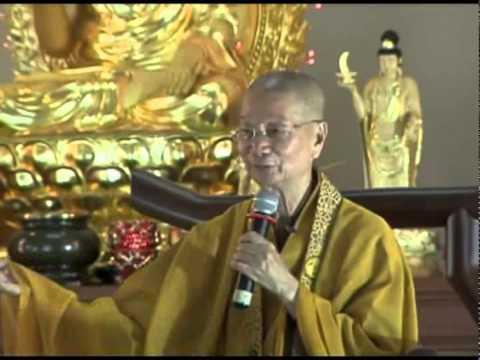 Phật Pháp Hoa
