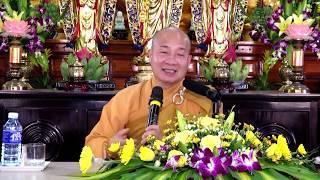 Niệm Phật Thiền-Tịnh-Mật