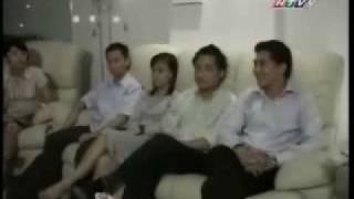 TỪ BỐN PHƯƠNG TRỜI - Câu Lạc Bộ VIETNAM 2020 - Singapore